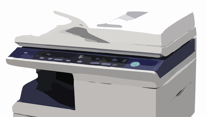 photocopier-297547_960_720.png