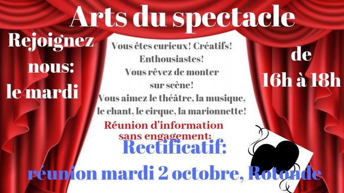 Arts du spectacle-4.jpg