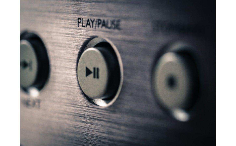 plant_music_play_break_cd_player_music_system_button_display-858499 (1).jpg