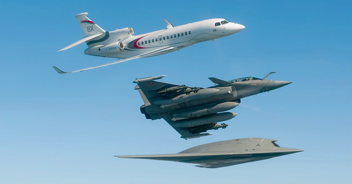 groupe_dassault_aviation_gamme_davions.png