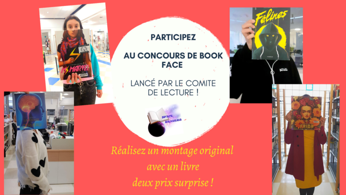 Participez au concours de book face lancé par le comite de lecture !.png